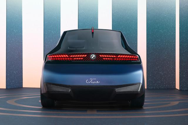 2021 - [BMW] Vision Circular  - Page 2 4-F9906-AD-B463-4-EA1-9666-43059-ABD9-A7-C
