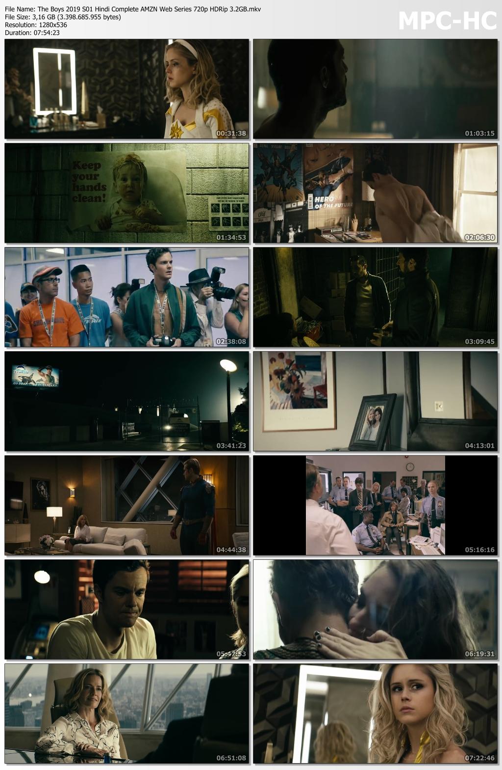 The-Boys-2019-S01-Hindi-Complete-AMZN-Web-Series-720p-HDRip-3-2-GB-mkv-thumbs