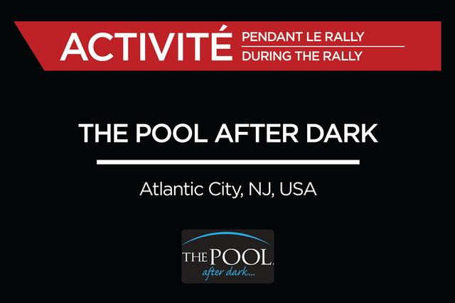 Atlantic-Activite