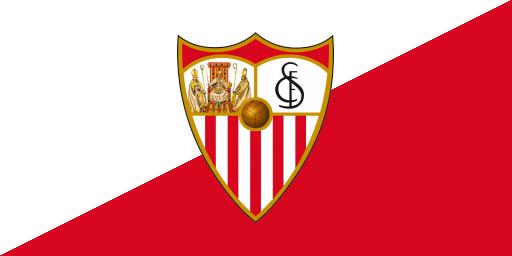 flag-481-1