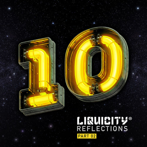 VA - Liquicity Reflections Part 2 2019