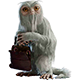 https://i.ibb.co/tBm2qrW/Demiguise.png