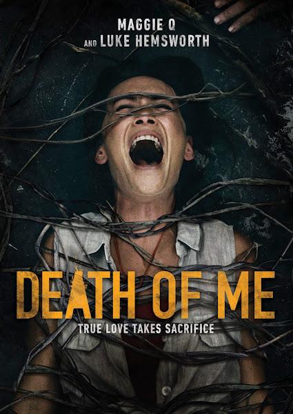 Death of Me (2020) Dual Audio [Hindi DD5.1] 720p Bluray ESubs Download