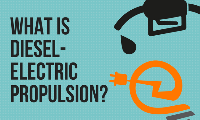 What-is-diesel-electric-propulsion