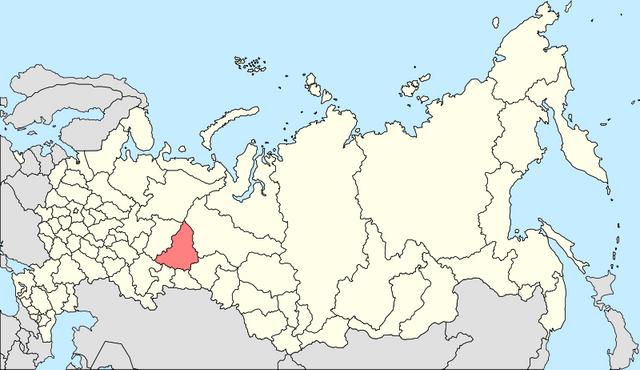 Sverdlovsk map.png