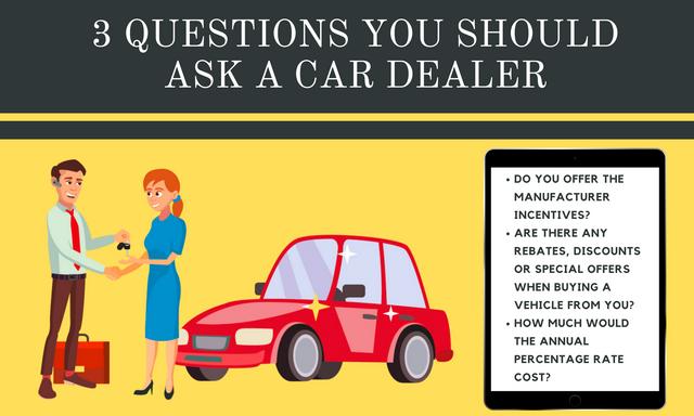 3-Questions-You-Should-Ask-a-Car-Dealer