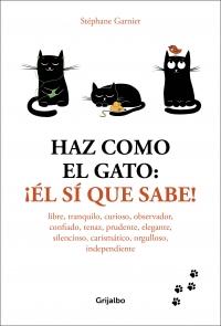 Haz-Como-El-Gato-El-S-Que-Sabe-St-phane-Garnier.jpg