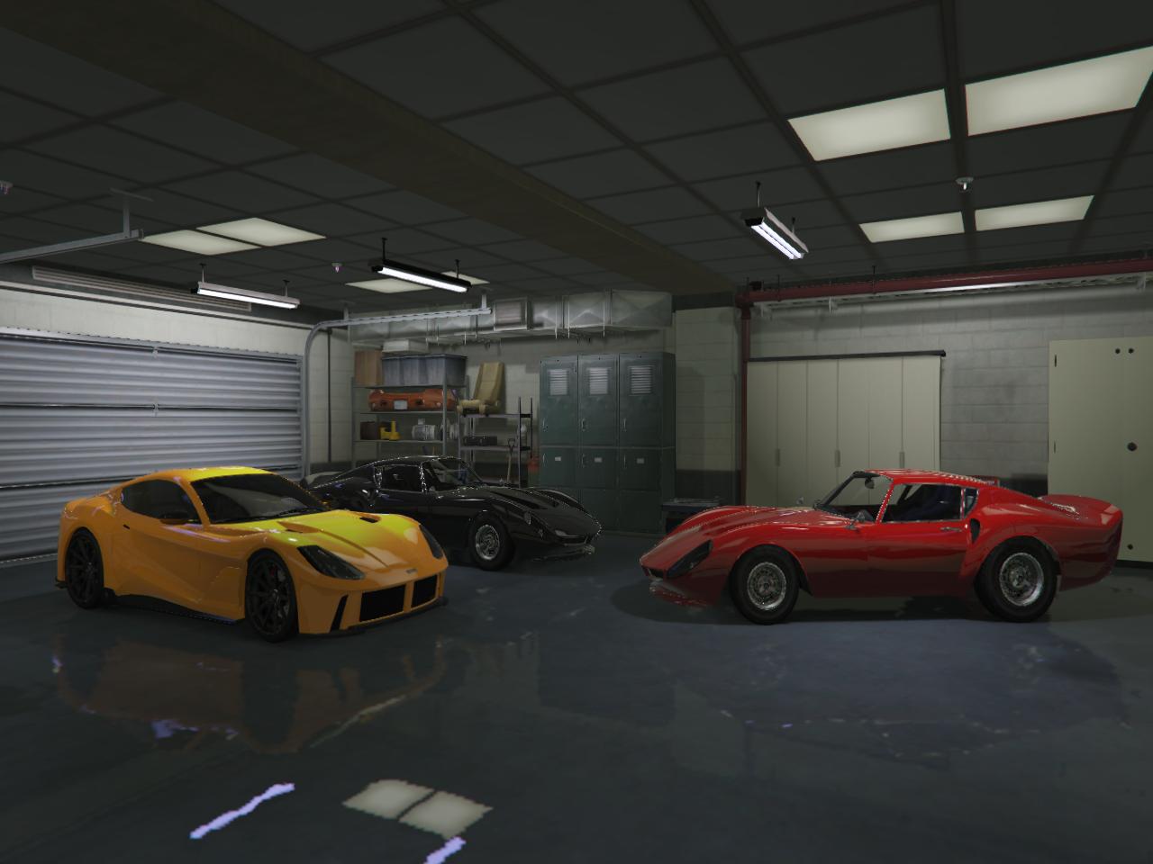 Hidden-garages.png
