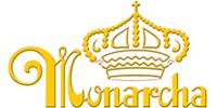 LOGO-0009-monarcha