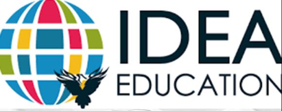 معهد أيديا التعليمي