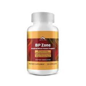 https://i.ibb.co/tBvts6J/BP-Zone-Reviews.jpg