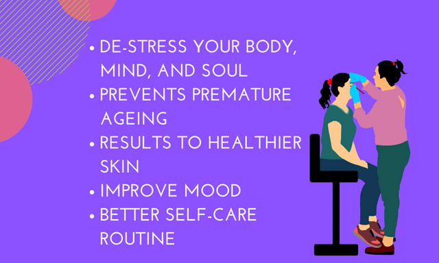De-stress-Your-Body-Mind-and-Soul-Prevents-Premature-Ageing-Results-to-Healthier-Skin-Improve-Mood-B