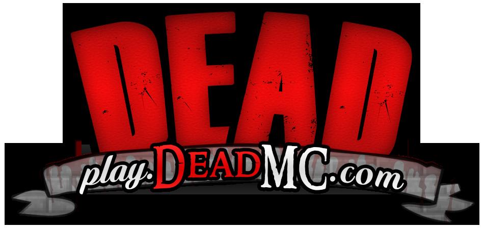 www.DeadMC.com