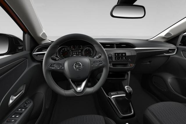 2019 - [Opel] Corsa F [P2JO] - Page 31 F9-E086-ED-81-D2-4-FA5-BED0-E2-E401680933