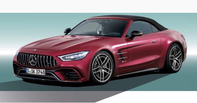 2021 - [Mercedes] SL [R232] - Page 5 8164-D44-D-5258-49-DE-AEBF-034-C72-E3-C60-C