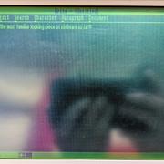 IMG-20200621-161044