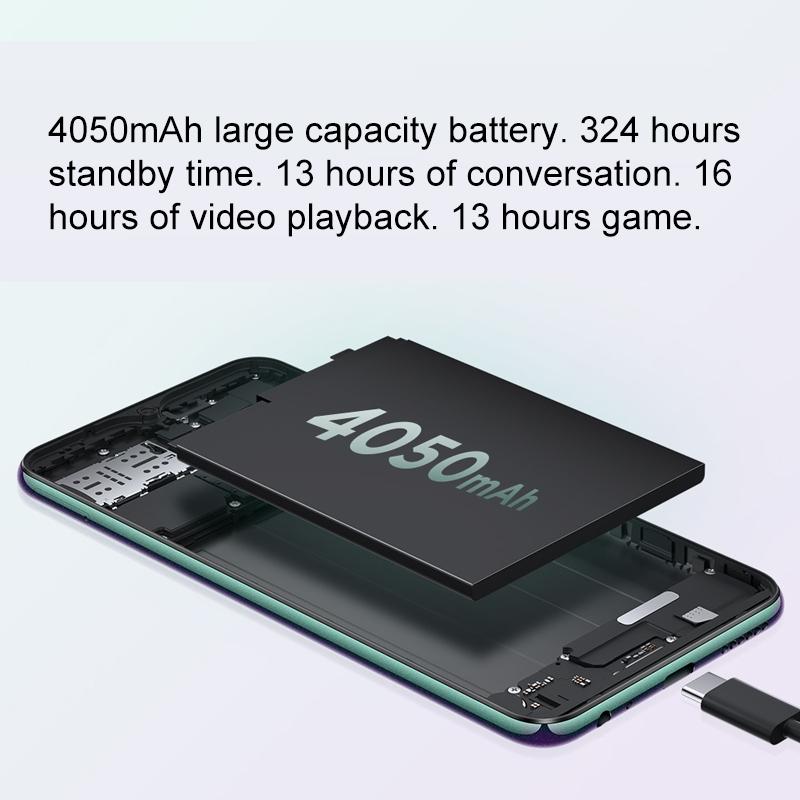 i.ibb.co/tC6T8xR/Smartphone-6-GB-64-GB-Lenovo-Z6-Lite-9.jpg
