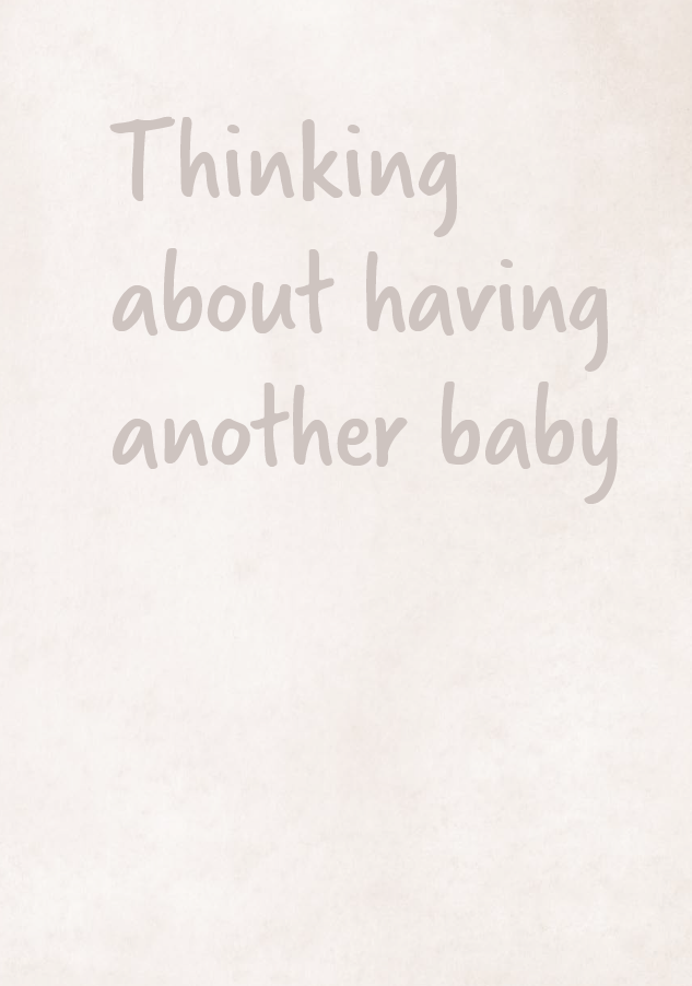 Sands-Thinking-about-having-another-baby