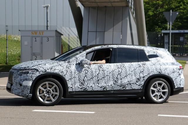 2022 - [Mercedes-Benz] EQS SUV - Page 3 1-E84-C087-7-EC1-43-BF-A86-E-6-CFD12-A347-BF