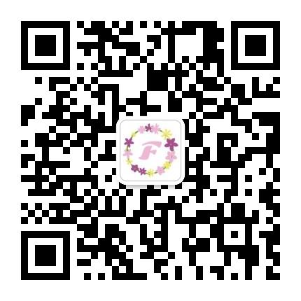 11a4723c-7fd8-4989-8b5f-968cce80e0eb