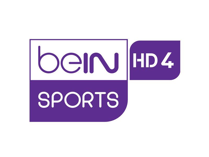 استقبل حالا .. تردد قناة بي ان سبورت bein sports 4 الجديد 2020 الناقلة للدوري الايطالي