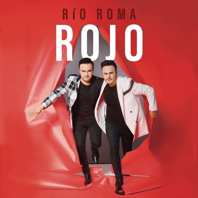 R-o-Roma-Rojo.jpg