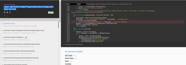 bbbcode-error