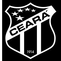 Ceará CE