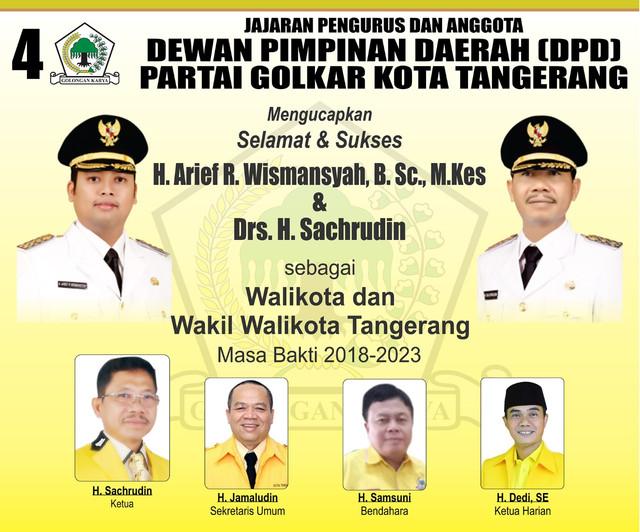 IMG-20181225-WA0244