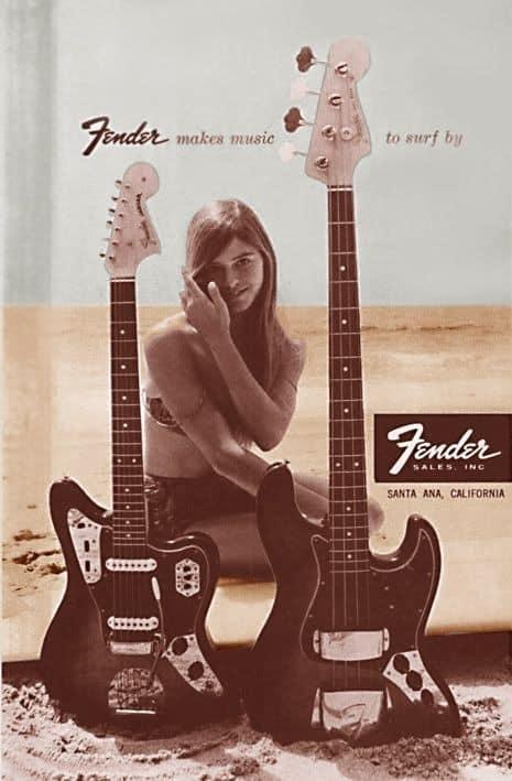 Fender-Vintage-16.jpg