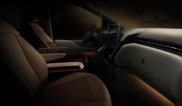 2021 - [Hyundai] Custo / Staria - Page 2 48-B9403-D-FF90-4-F25-8231-D5-B832-F9-B786
