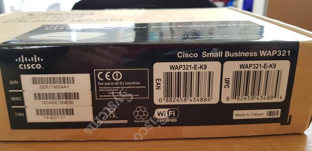 Cisco-WAP321-4