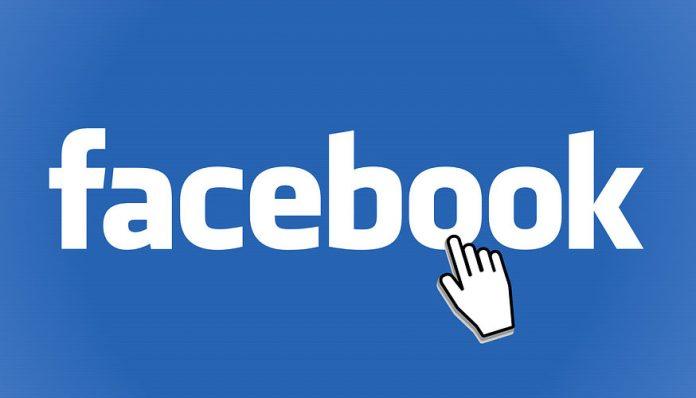 Criptomoneda-de-Facebook-C-mo-se-llama-y-para-qu-servir