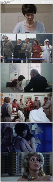 Student-Bodies-1981-720p-Blu-Ray-x264-650-MB-Mkvking-com-mkv-thumbs-2020-09-06-04-37-36