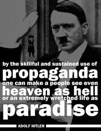 propaganda-quote-2-picture-quote-1.jpg