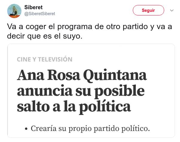 Ana Rosa Quintana vuelve a rockear duro - Página 2 Xjsd93ferre128zz8n6z8kk2zz2t6