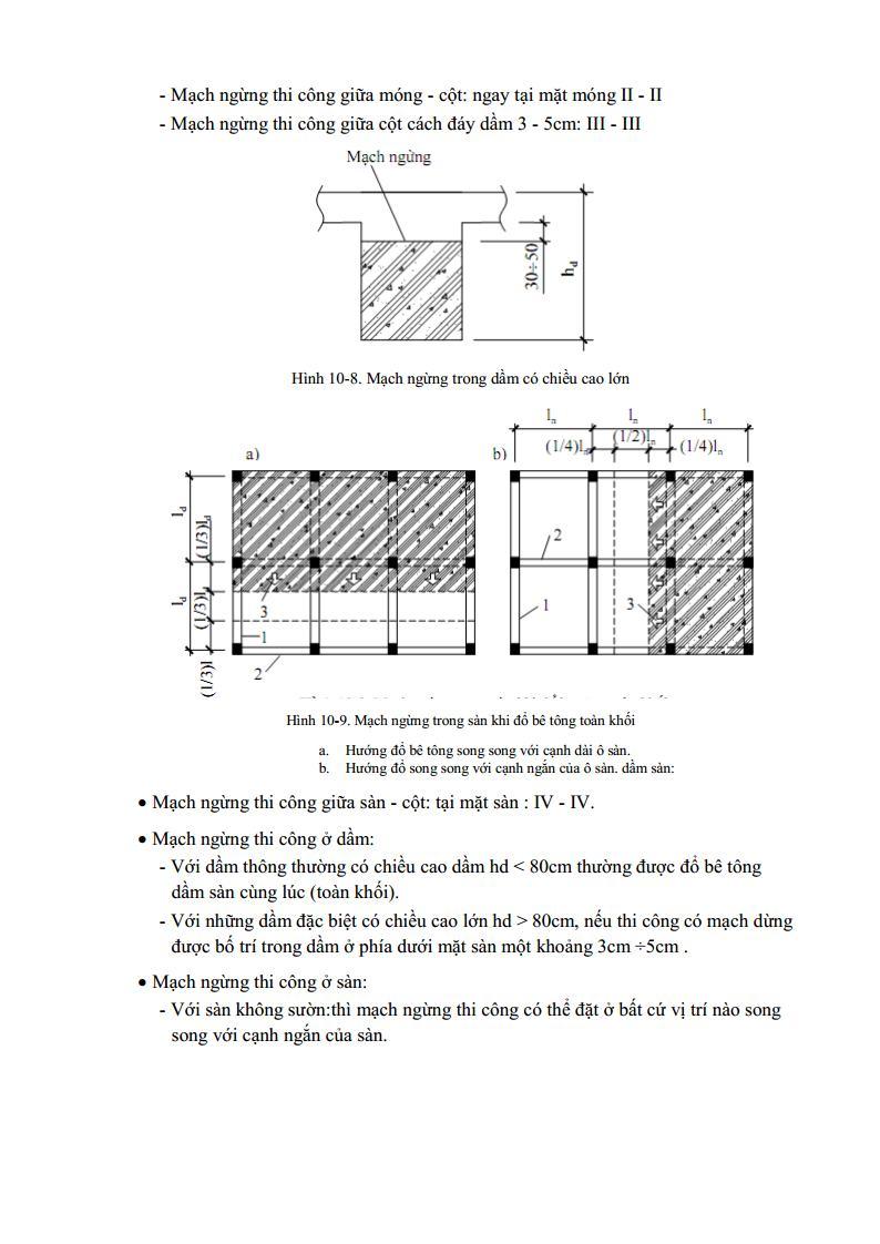 Mach-ngung-trong-thi-cong-be-tong-cot-thep-toan-khoijpg-Page3