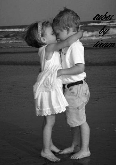 couples-enfant-tiram-58