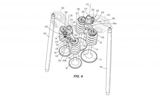 082219-harley-davidson-valve-bridge-engine-patent-fig-4-633x388