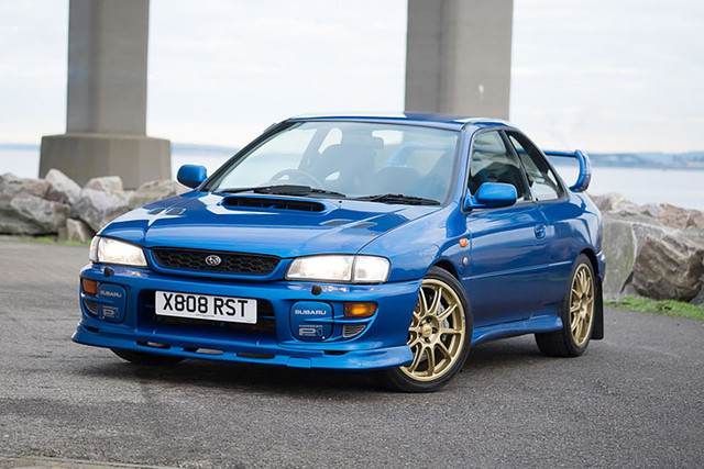 this-rare-subaru-impreza-p1-is-every-fans-daydream