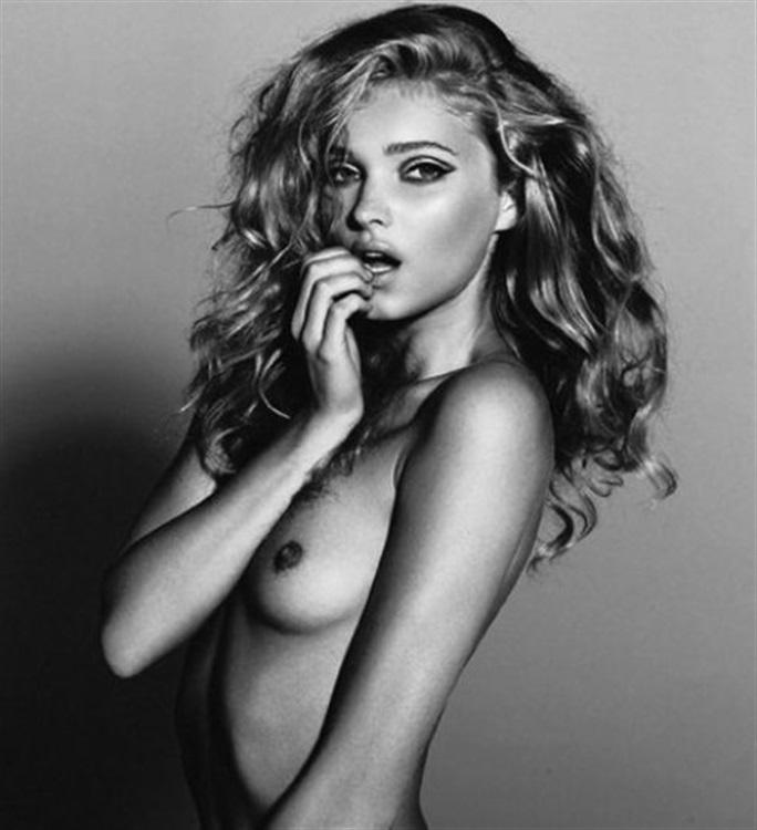 Victorias-Secret-Elsa-Hosk-Nude-Photos-www-ohfree-net-036