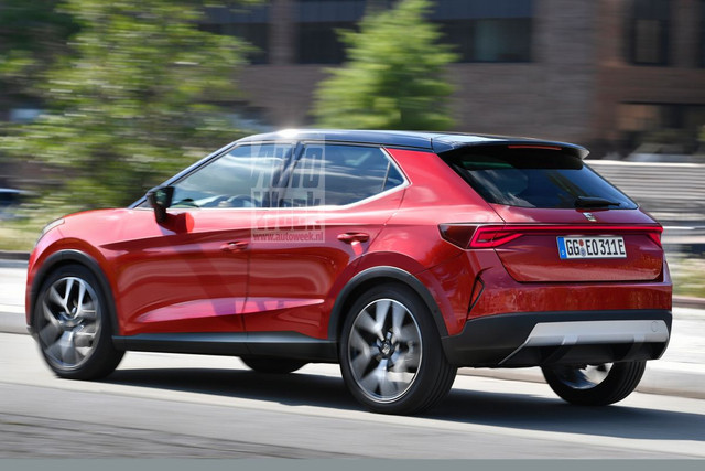 2025 - [Seat-Cupra] Ibiza electric  E1-D92-DC6-B138-477-C-9-B76-524-B27321-FC5