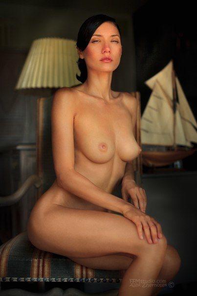 Ulyana-Ashurko-nude-6