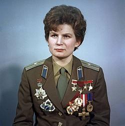 250px-RIAN-archive-612748-Valentina-Tereshkova