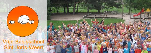 Vrije-Basisschool-Sint-Joris-Weert
