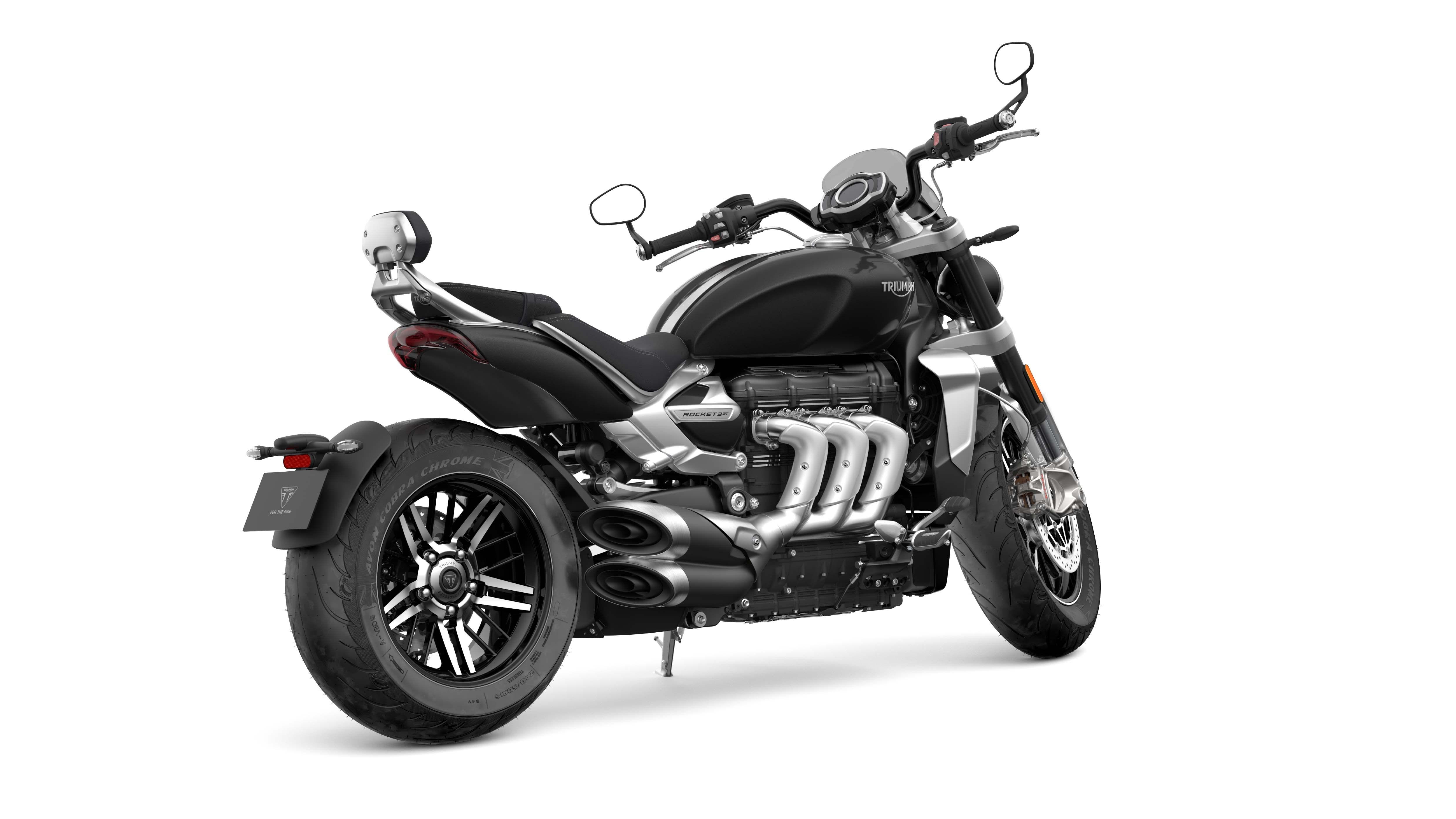 2020-Triumph-Rocket-3-GT-28