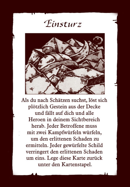 Schatz-Einsturz.jpg