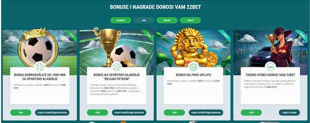 2020-10-19-21-10-54-Bonusi-za-sportsko-k