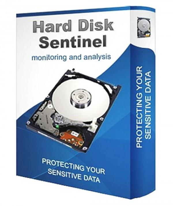 [Image: Hard-Disk-Sentinel-Pro-Crack-Key.jpg]
