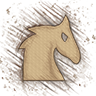 outpost-Cavalry-default-l.png